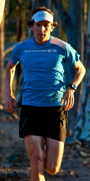 4b1e4c921f0 running.COACH - Training schedule for runners of all levels